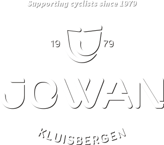 logo Jowan
