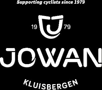 logo Jowan